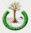 Coldfair Green Primary School