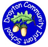 Drayton Community Infant School