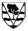 Dell Primary School