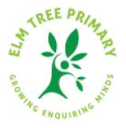 Elm Tree Primary School
