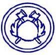 Filby Primary School