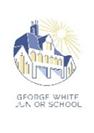 George White Junior School