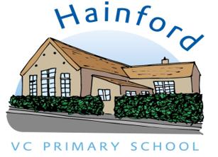 Hainford Primary School