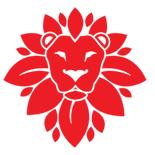 Lionwood Infant and Nursery School