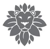 Lionwood Junior School