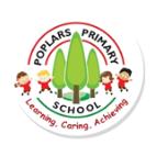 Poplars Primary School