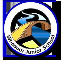 Wensum Junior School
