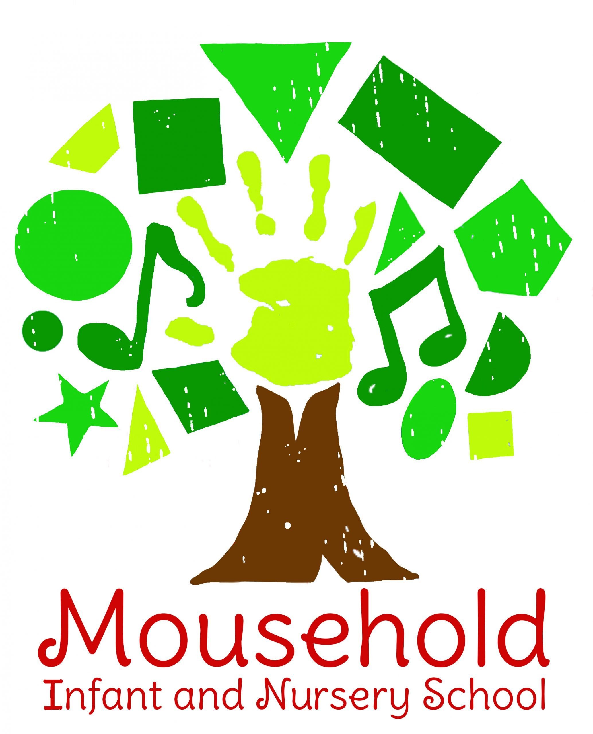 Mousehold Infant and Nursery School
