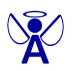 Angel Road Junior School