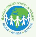 Bignold Primary School and Nursery