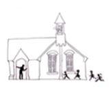 Beeston Primary School