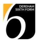 Dereham Sixth Form