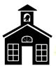Highgate Infant School