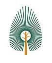 The Pinetree School