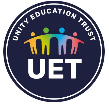 Unity Education Trust