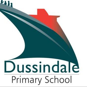 Dussindale Primary School