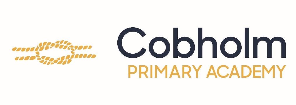 Cobholm Primary