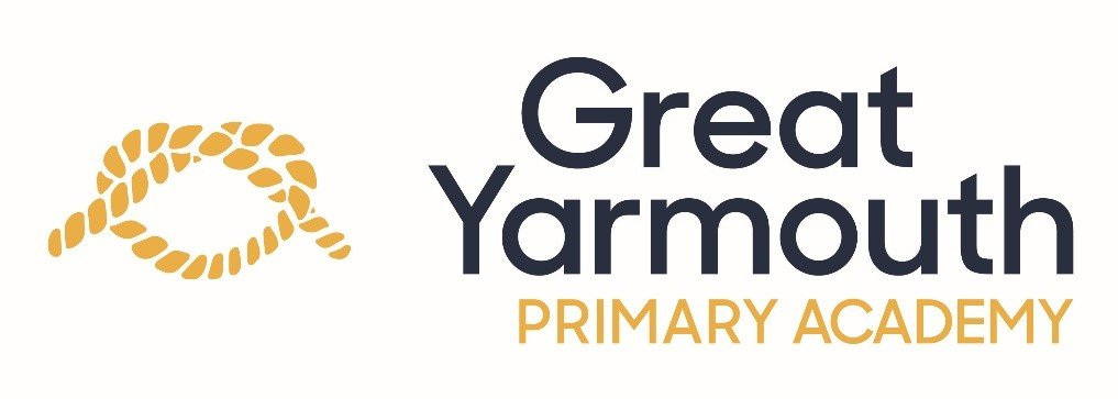 Great Yarmouth Primary