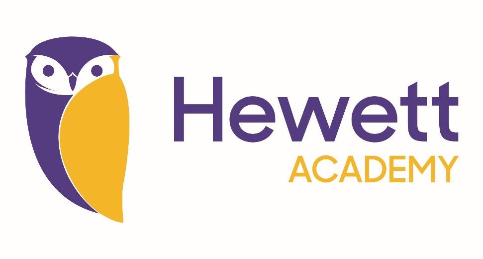 Hewett Academy