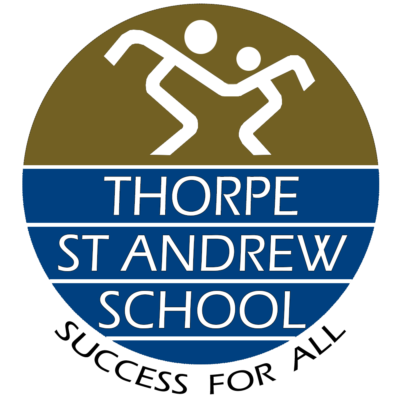 Thorpe St Andrew School and Sixth Form