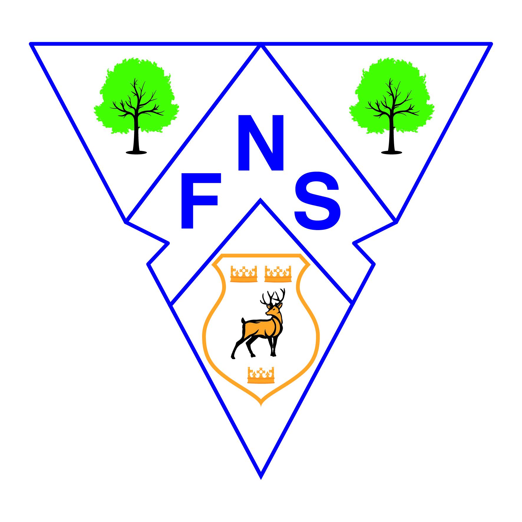 Fred Nicholson School