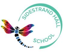 Sidestrand Hall School