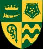 Kingsclere CE Primary School
