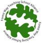 FWTSA logo