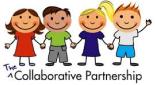 colaborative partnership