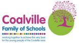 coalville logo