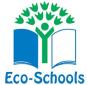 echo schools logo