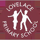 Lovelace Primary School