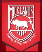 Micklands