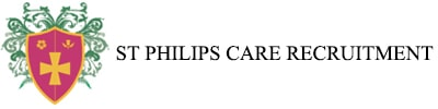 St Philips Care