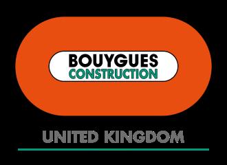 BYCN UK