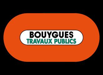 Bouygues Travaux