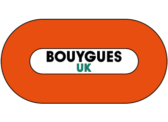 Bouygues UK